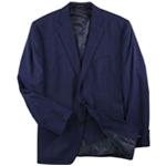 Ralph Lauren Mens 3 Piece Two Button Formal Suit