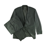 Ralph Lauren Mens Classic-Fit Tuxedo