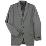 Ralph Lauren Mens Ultra Flex Two Button Blazer Jacket