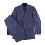 Ralph Lauren Mens Classic Two Button Suit