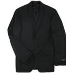 Ralph Lauren Mens Lubbock Two Button Blazer Jacket