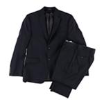 Ralph Lauren Mens Simple Formal Tuxedo