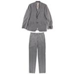 Ralph Lauren Mens 2 Piece Two Button Suit