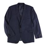 Ralph Lauren Mens Big Tall Formal Tuxedo