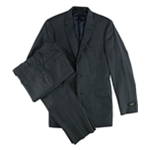 Ralph Lauren Mens Stretch Formal Tuxedo
