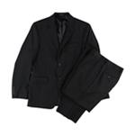 Ralph Lauren Mens Solid Tuxedo
