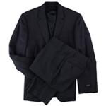 Ralph Lauren Mens Vested Formal Tuxedo