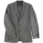 Ralph Lauren Mens 2 Piece Blazer and Pant Two Button Suit