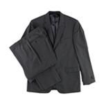 Ralph Lauren Mens Pinstripe Tuxedo