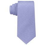 Kenneth Cole Mens Textured Necktie