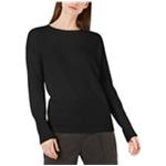 Calvin Klein Womens Crew Pullover Sweater