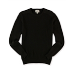 Field & Stream Mens Ribbed Pullover Sweater
