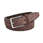 Fossil Mens Jim Belt