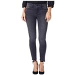 NYDJ Womens Ami Skinny Fit Jeans