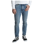 Wrangler Mens Slider Regular Fit Jeans