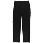 Calvin Klein Mens Wool Dress Pant Slacks
