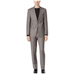 Calvin Klein Mens 2-Piece Two Button Formal Suit