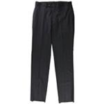 Calvin Klein Mens Extra Slim Dress Pant Slacks