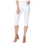 NYDJ Womens Premium Skinny Fit Jeans
