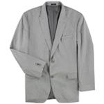Sean John Mens Classic-Fit Sport Coat