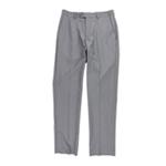bar III Mens Slim-Fit Solid Dress Pants Slacks