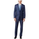 Calvin Klein Mens 2-Piece Formal Tuxedo
