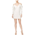 Mare Mare Womens Belle A-line Dress