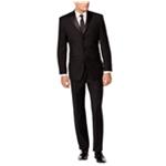 Calvin Klein Mens Modern Formal Tuxedo