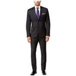 Perry Ellis Mens Extra Slim-Fit Tuxedo