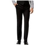 bar III Mens Shadow Stripe Dress Pant Slacks