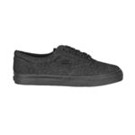 Lugz Mens Vet Denim Sneakers