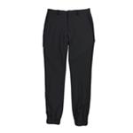 bar III Mens Extra Slim-Fit Casual Chino Pants