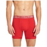 Calvin Klein Mens 4-Way Stretch Underwear Boxer Briefs