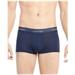 Calvin Klein Mens Low Rise Underwear Boxers