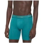 Calvin Klein Mens Light Underwear Briefs