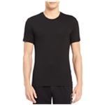 Calvin Klein Mens Light Basic T-Shirt