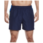 Nike Mens Current Volley Swim Bottom Board Shorts