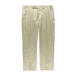 Ralph Lauren Mens Cobalt Casual Trousers