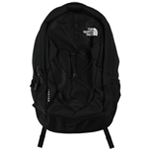 The North Face Unisex Jester Everyday Backpack