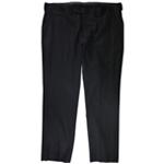Ralph Lauren Mens Nolan Dress Pants Slacks