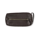 Perry Ellis Mens Cord Laptop Bag
