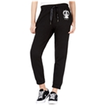 Nicopanda Womens Graphic Athletic Jogger Pants