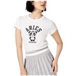 Nicopanda Womens Aries Graphic T-Shirt