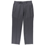 Ralph Lauren Mens Classic Casual Trousers