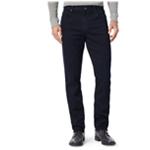 Joe's Mens Classic Straight Leg Jeans