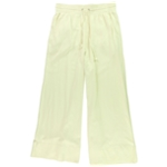 Free People Womens Wide leg Culotte Pants