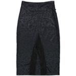 Free People Womens Olympia Midi Skirt