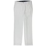 Nautica Mens Classic Fit Casual Trouser Pants
