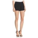 Parker Lifestyle Womens Alden Tailored Walking Dress Shorts