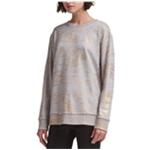 DKNY Womens Everywhere Sweatshirt